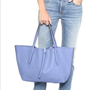 HUGE MARKDOWN! BRAND NEW W/TAGS Annabel Ingall Bag